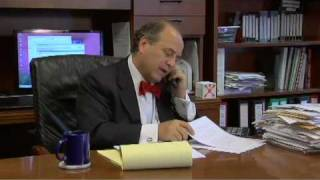 Louisville Personal Injury Lawyer Mesothelioma Attorney KY