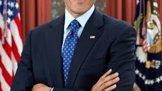 Presidency of Barack Obama | Wikipedia audio article