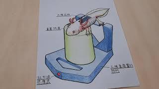 S05 筲箕灣東官立中學 -環保洗手液機