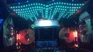 Hãng nội thất phát minh ra phòng hát 4D đầu tiên.SX khối modu led 3D.Bán vật tư từ NM.LH 0902233771