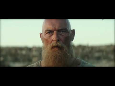 Paul Apostle Of Christ( Last Part Of The Movie)