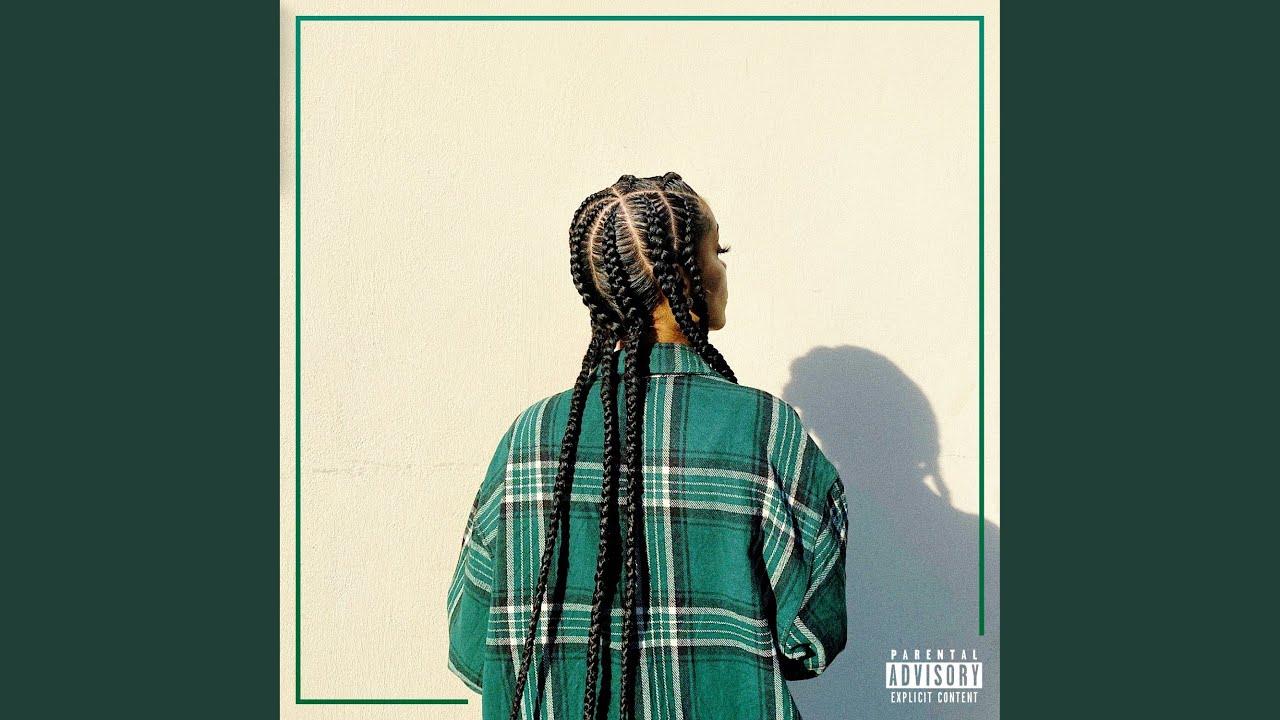 Nigeria (feat. CallMeTheKidd)