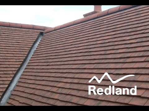 Rapid Flashing For Open Valley Installation Video Youtube