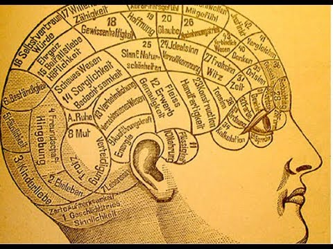 Всего 4 Эти Упражнения могут сохранить Ясность Мышления в Старости