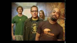 Darius Rucker  Hootie and The Blowfish   I Hope That I Dont Fall in Love With You