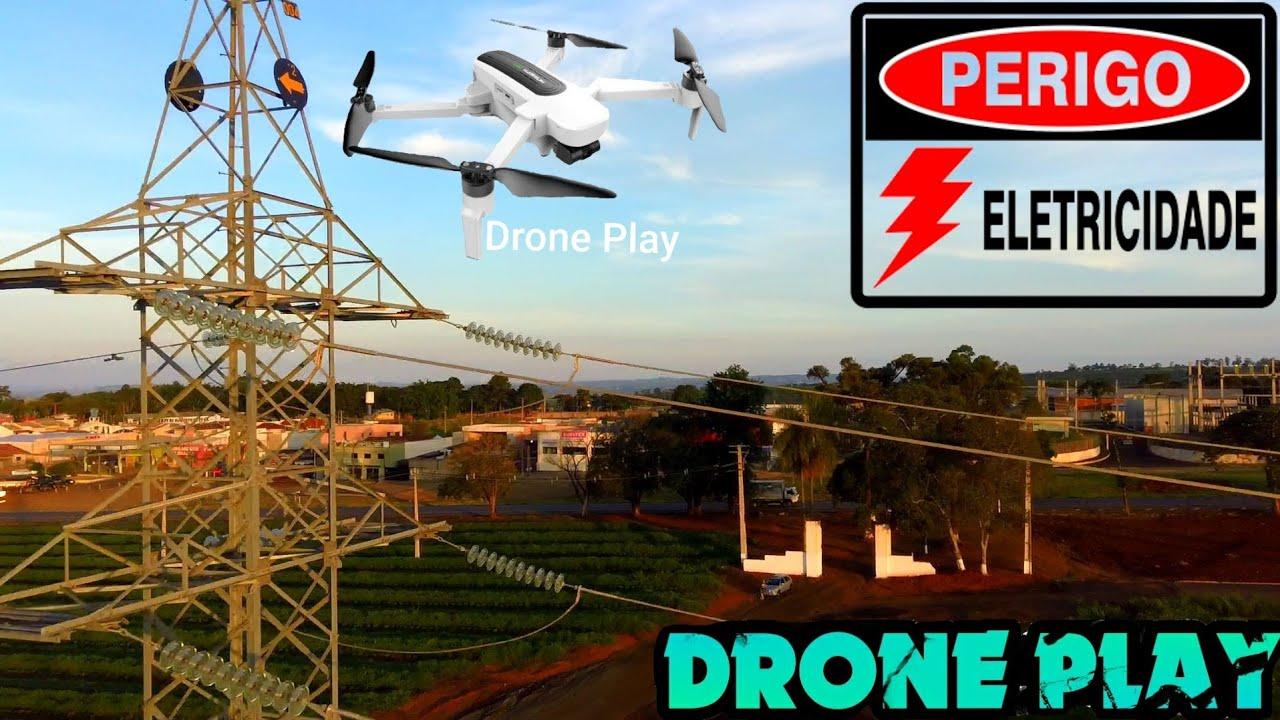 Download Drone Hubsan Zino H117s 2021