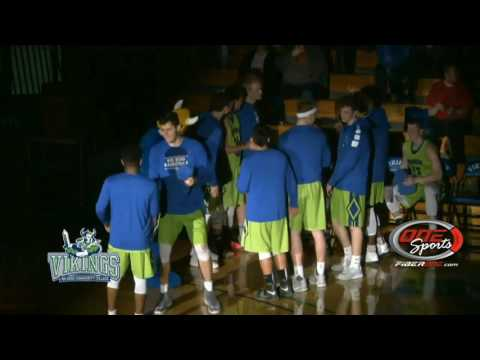 Big Bend takes care of Yakima Valley 79-60 Wednesday night