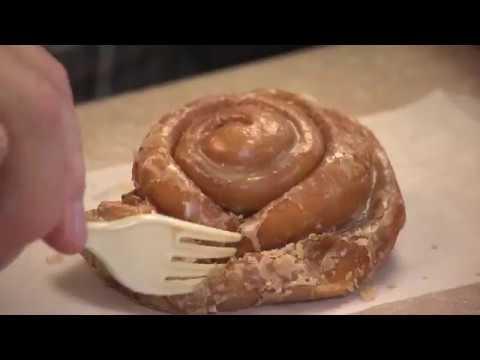 Ralphs Donuts