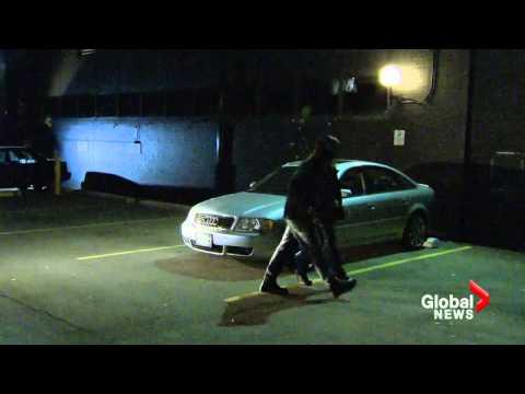 Future Of Prostitution In Canada