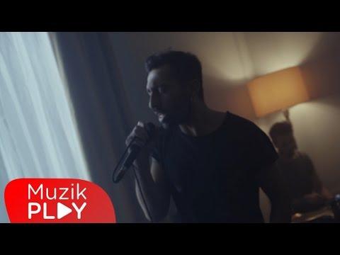 Erdem Yener - Gece (Official Video)