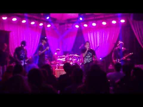 Okatokat - Parokya Ni Edgar Feat Jay Contreras Live @ 19east 29 April 2014