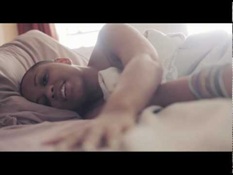 BEAUTIFUL - stevy MAHY (official video)