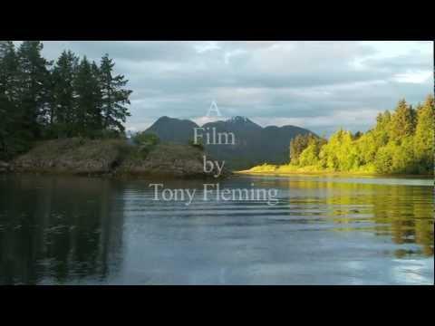 Venture to Haida Gwaii