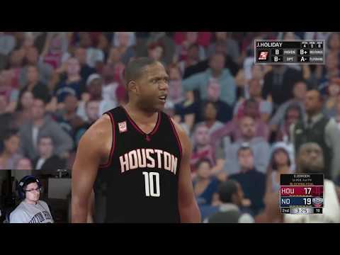 HEAD TO HEAD ONLINE || NBA LEAGUE ||