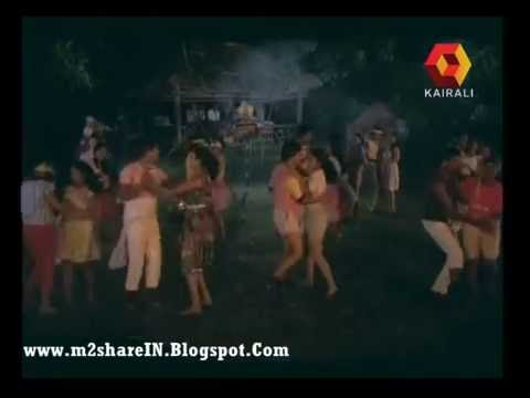 Ashamsakal... Koodanayum Kattu     HD   Koodanayum Kattu Malayalam Movie Song