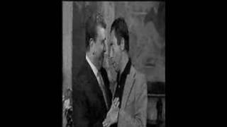 Gli onorevoli-trailer-1963