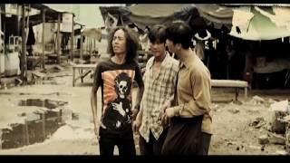 Phim Hành Động Võ Thuật Việt Nam Hay gấp 1000 Lần Túy Quyền Của Phim Trung Quốc