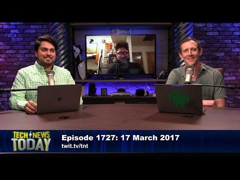 Tech News Today 1727: Weaponized GIF