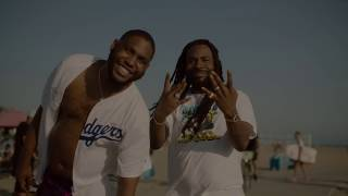 Key X Dram Time Of My Life Official Audio
