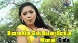 Download lagu Pop Dangdut Koplo Kenangan 2 flv MP3