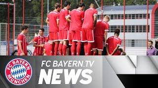 Gnabry joins Hoffenheim on loan