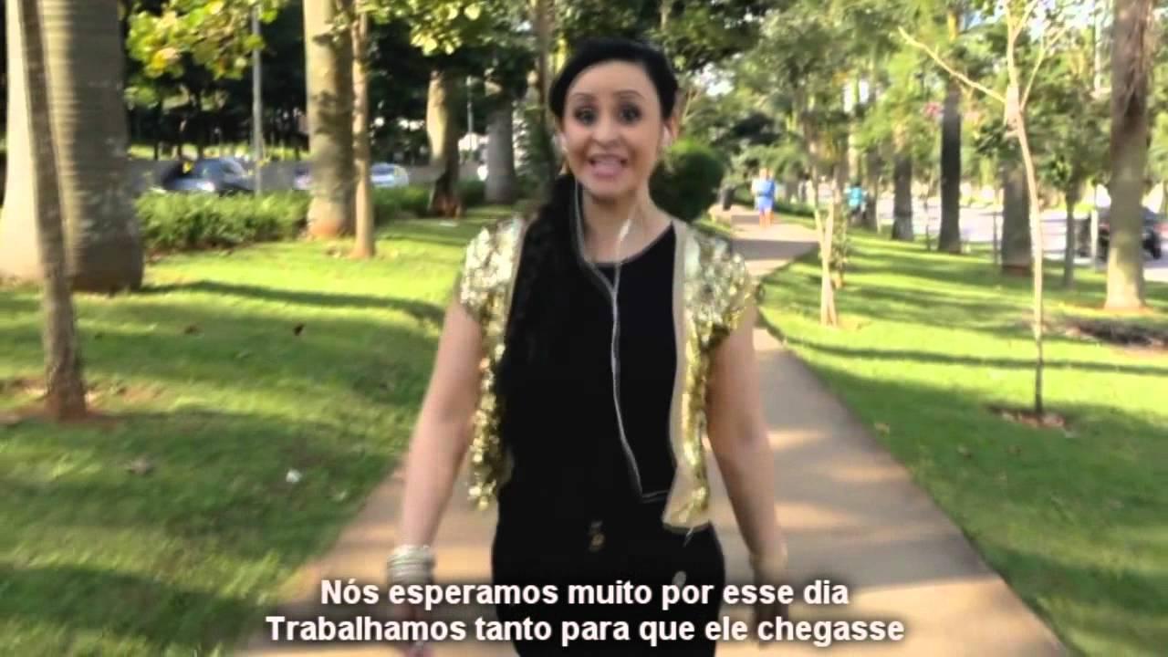 PARA PREGADOR BAIXAR DO VIDEOS LUO