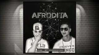 Scum - Afodita ft. Marggen