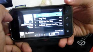 Lg Optimus Black Rom Zeus V6 Part. 3