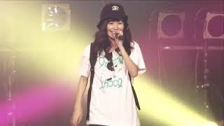 1.つれてってよ 2.DO IT NOW(HEY! HEY! HEY!) 3.(GET AROUND!)TOKYO GIR...