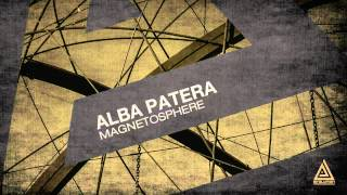 Alba Patera - Magnetosphere (Original Mix) [Evolution]