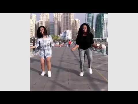 tetema-dance-challenge-compilation-video