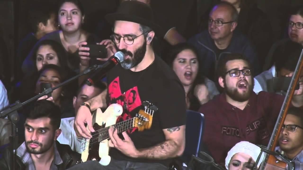 GRATIS OFICINA G3 MUSICA BAIXAR CONFIAR
