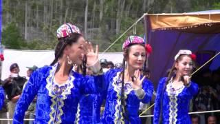 Main Bhi Pakistan Hu Chinese Singer Pakistan China Friendship