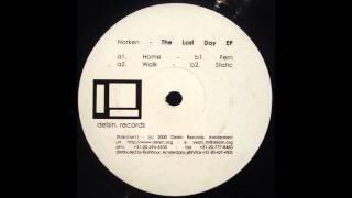 NORKEN - FERN [2000]