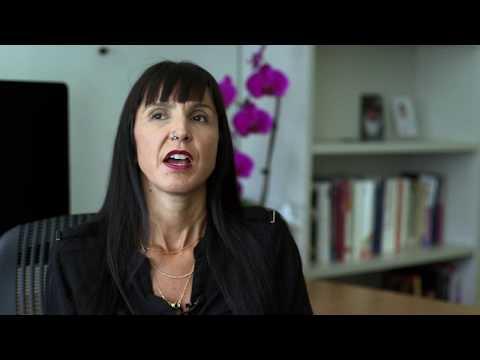 OBI Public Talks- Dr. Suzanne Stewart: Promoting Mental Wellness in Indigenous Communities