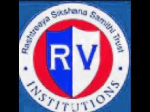 09743763058,admisison in rv college of engineering bangalore 2016