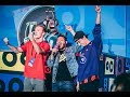 How Tfue & Cloakzy won Half a Million Dollars