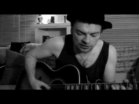 ricky-nelson-lonesome-town-cover-by-shane-walsh-shane-walsh