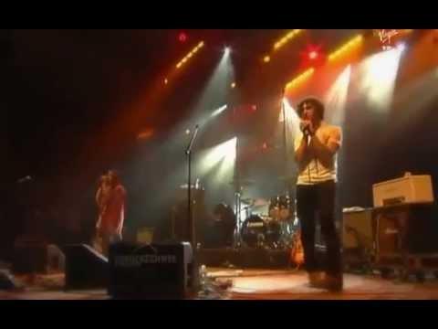 MGMT - Live Eurockeennes 2008 (Full Version)