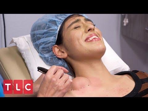Sneak Peek: Dr. Pimple Popper Returns on TLC!