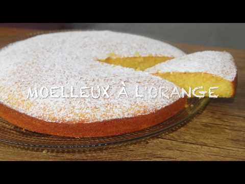 moelleux-à-l'orange-facile-à-faire
