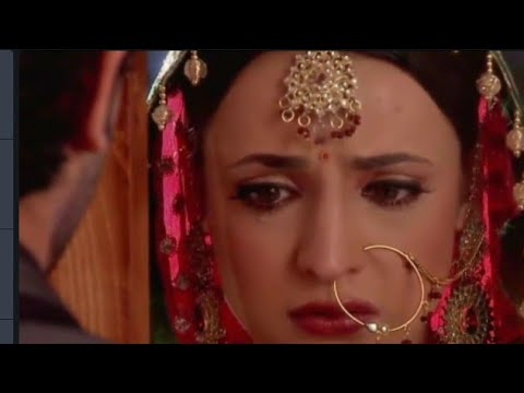 Arnav and Khushi | Part 2  Rabba Ve  New Version WhatsApp status 2018 thumbnail