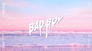 Baixar 레드벨벳 (Red Velvet) - Bad Boy Piano Cover