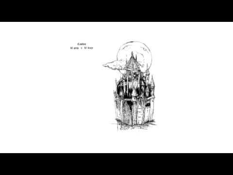 ☆LiL PEEP☆ - castles