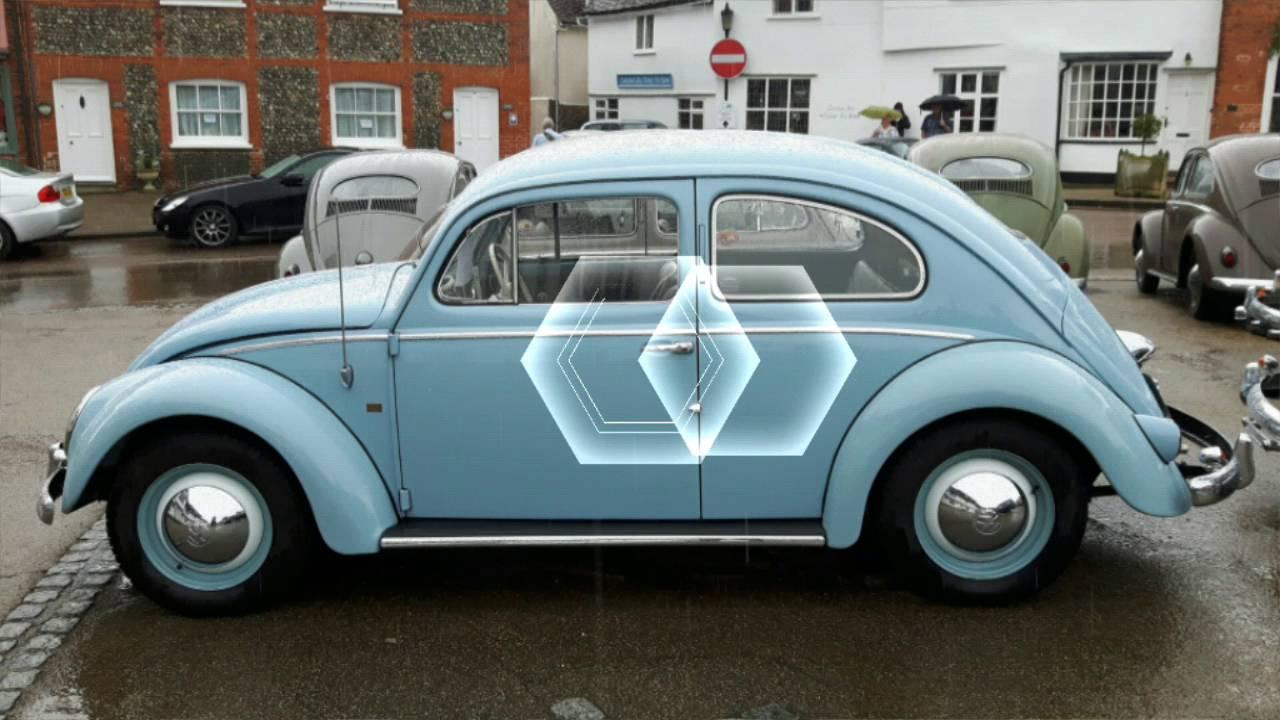 international vintage volkswagen meeting 2016 youtube. Black Bedroom Furniture Sets. Home Design Ideas