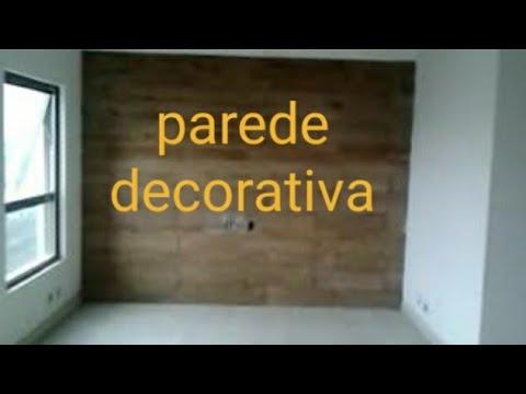 Assentamento com nivel a laser de revestimento que imita for Modelos de ceramica para pisos de sala
