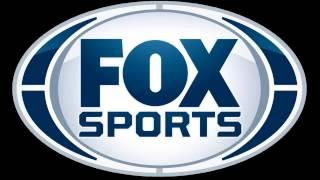 Vinheta de Gol Fox Sports
