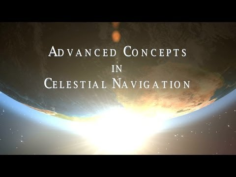 Advanced Concepts in Celestial Navigation (Windows on the World)