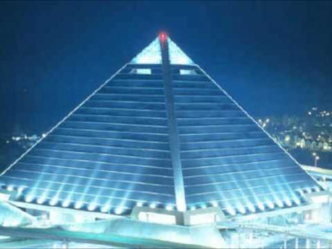 Phish-2001, 9/29/99 Pyramid Arena, Memphis, TN