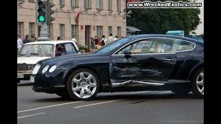 حوادث سيارات (ح3)جديد